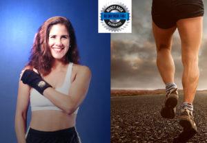 unlock your hip flexors fix your psoas