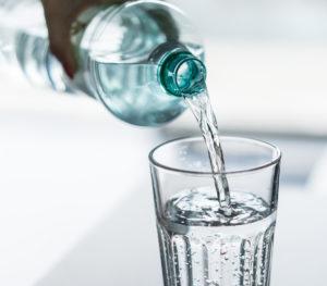pouring-watertoglass-bodyhealthexpert