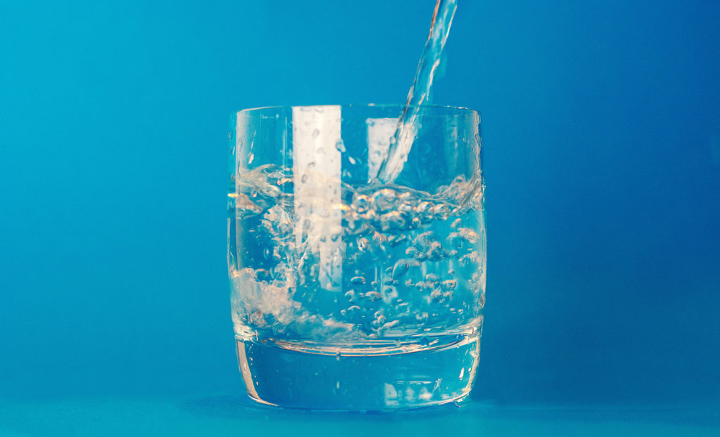 dehydration water loss in body bodyhealthexpert.com