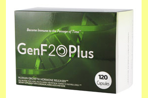 GenF20Plus