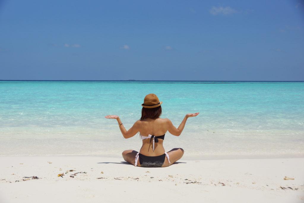 meditation has many brain benefits