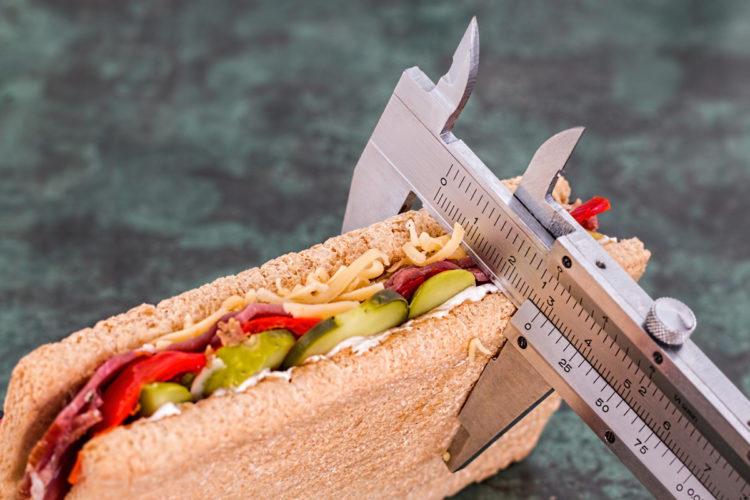 weight loss mistakes fat loss mistakes