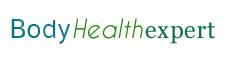 body health expert