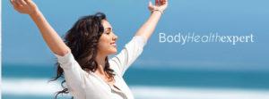 healthy body healthy You