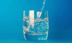 dehydration water loss in body bodyhealthexpert.com