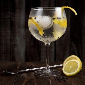 drink water prevent dehydration - bodyhealthexpert.com
